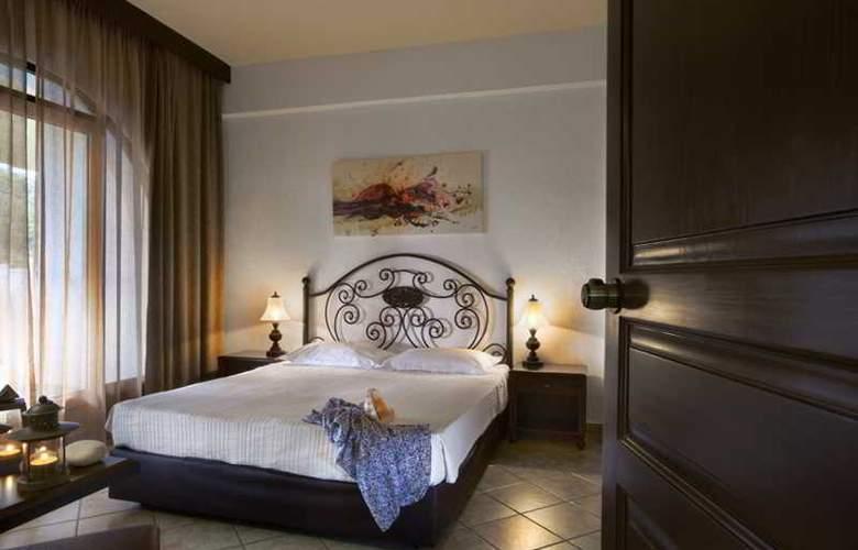 Athena Pallas Village - Room - 17