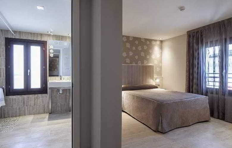 Santa Marta - Room - 6