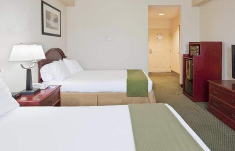 Holiday Inn Express Westpalm Metrocentre - Room - 2