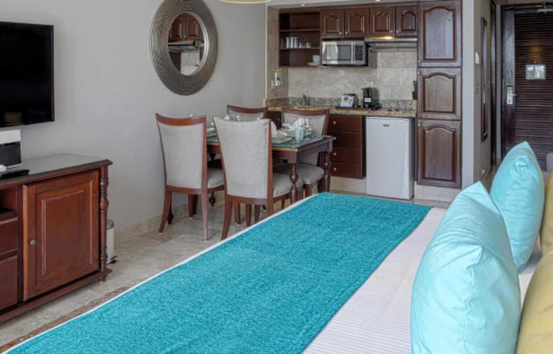 Paradisus Cancún - Room - 39
