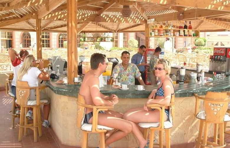 Club Calimera Akassia Swiss Resort - Bar - 4