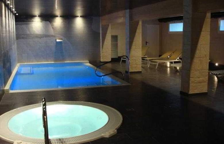 Horitzo - Pool - 6