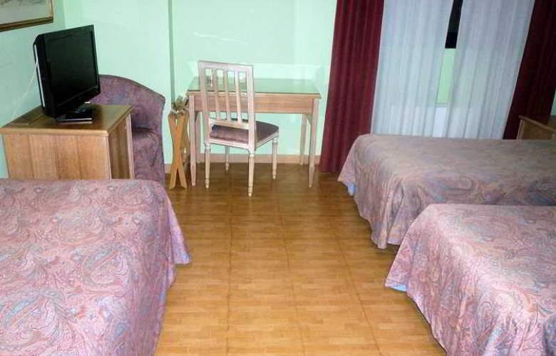Ascot - Room - 1