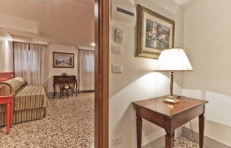Palazzo Cendon - Room - 13