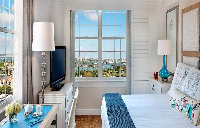 Don Cesar Beach Resort - Room - 6