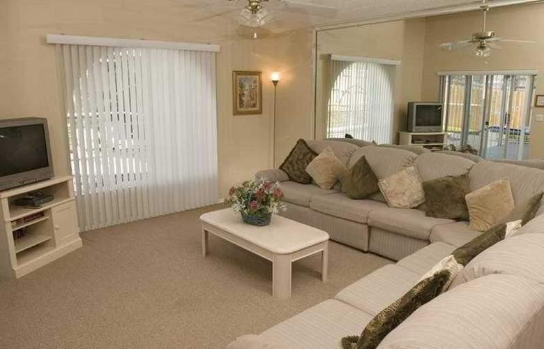 Lindfields Estates - Room - 5