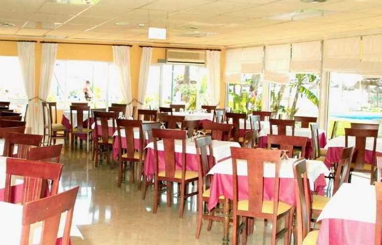 La Barracuda - Restaurant - 24