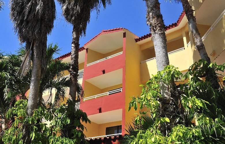 Labranda Varadero Resort - Hotel - 1