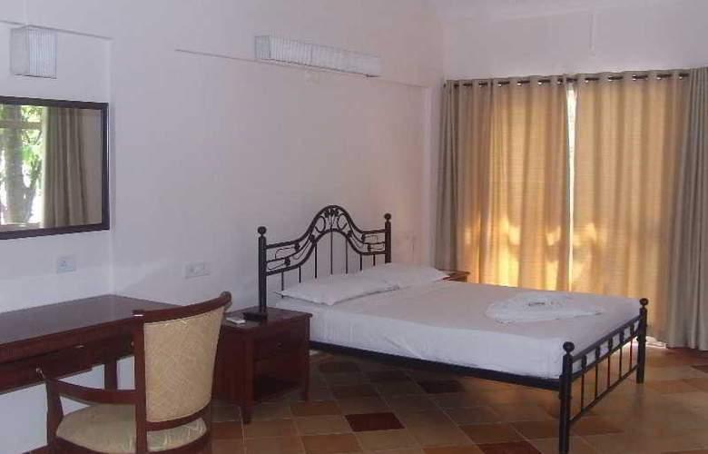 Angels Resort - Room - 10