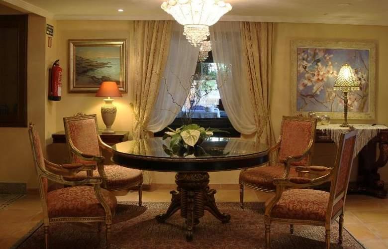 Mon Port Hotel Spa - Room - 79