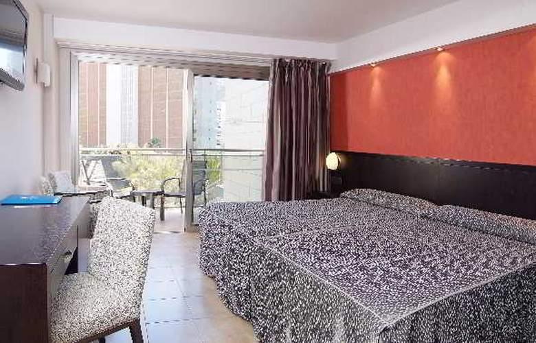 Sandos Monaco Beach Hotel and Spa - Room - 2