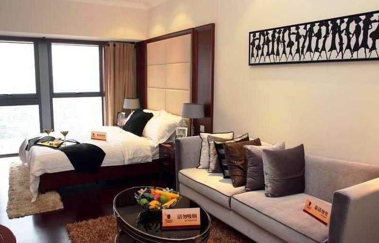 Bontai - Room - 3