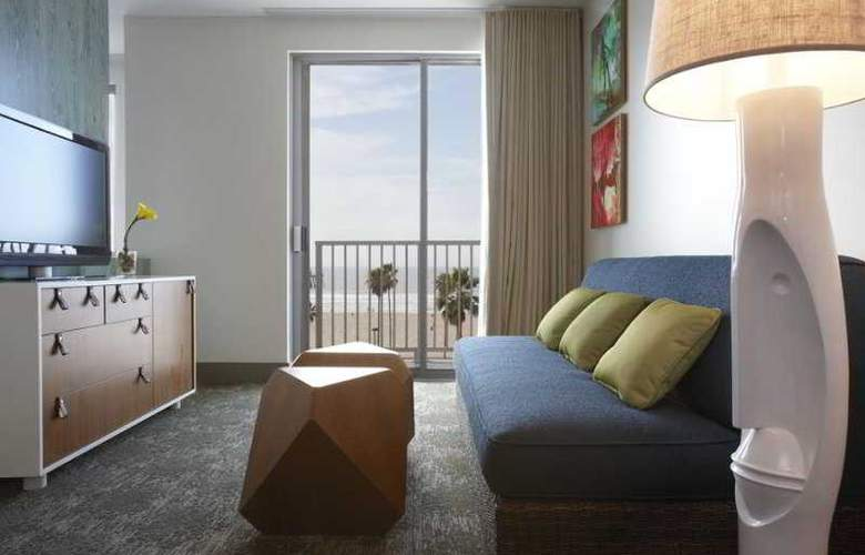 Shorebreak - Room - 2