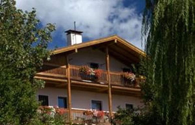 Bellaria - Hotel - 5