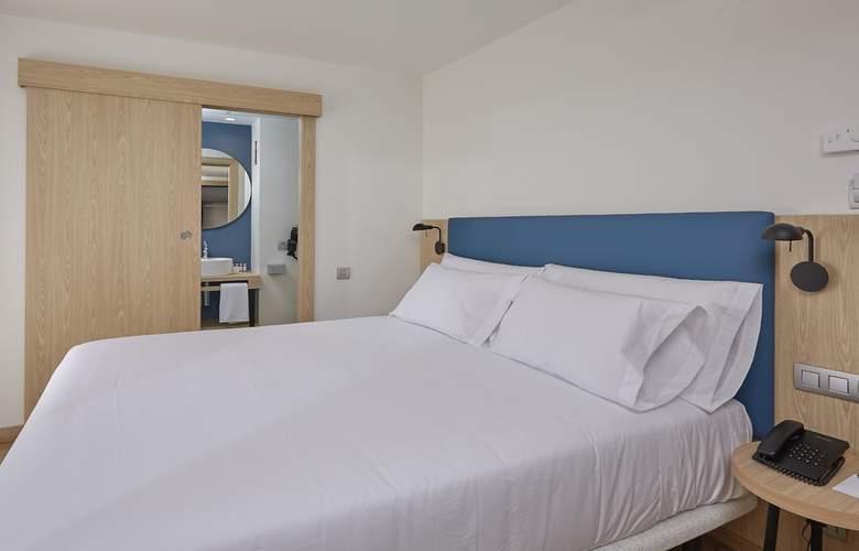 Occidental Alicante - Room - 9