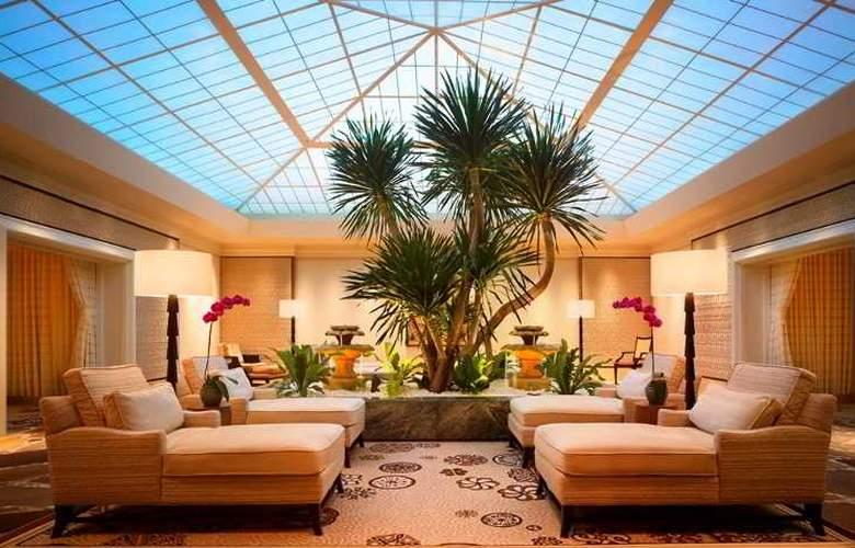 Wynn Resort Las Vegas - Sport - 24