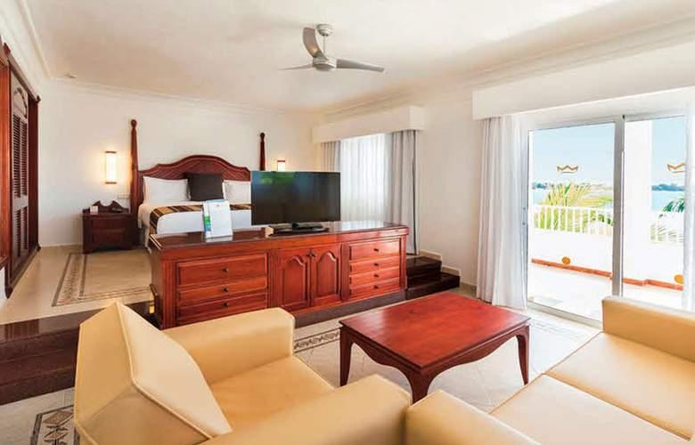 Hotel Riu Negril - Room - 11