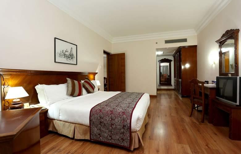 Pokhara Grande - Room - 2