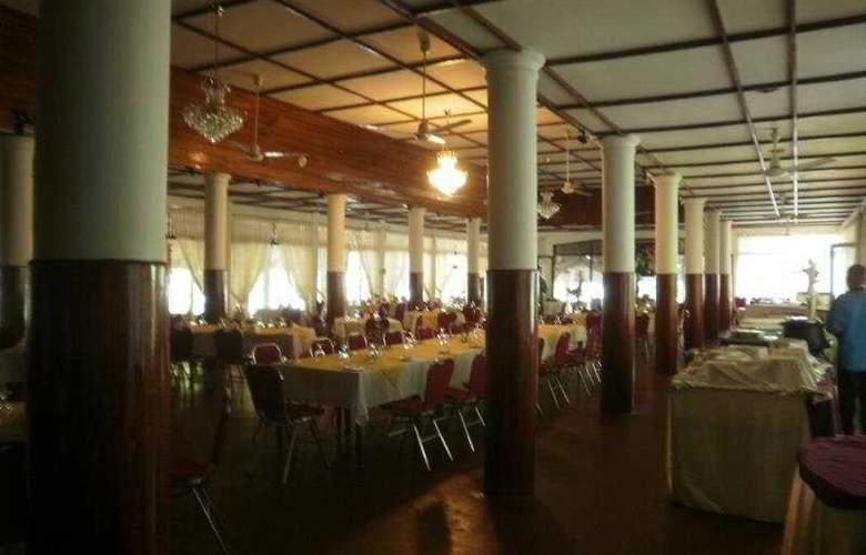 Centauria Tourist - Restaurant - 5