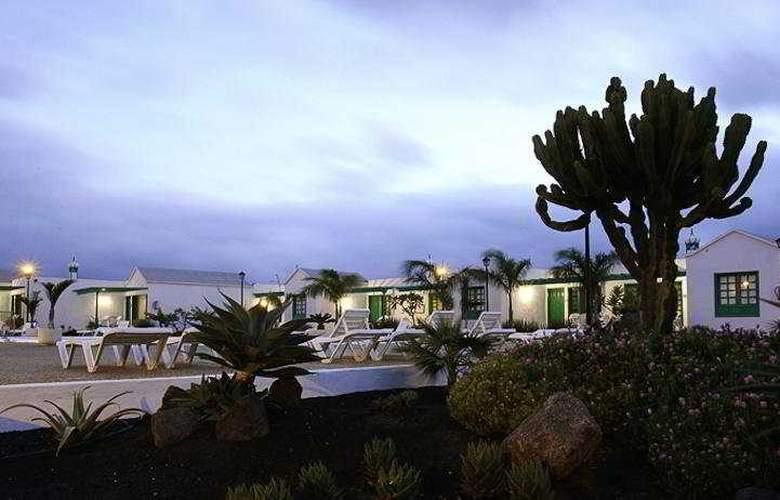 Bandama Bungalows - Hotel - 0