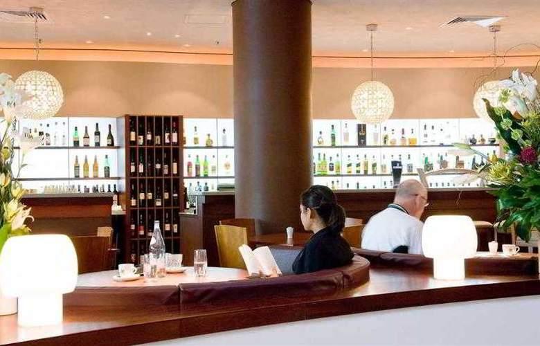 Novotel Perth Langley - Hotel - 11