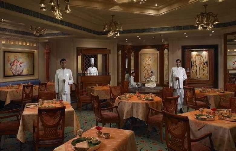 Itc Kakatiya - Restaurant - 6
