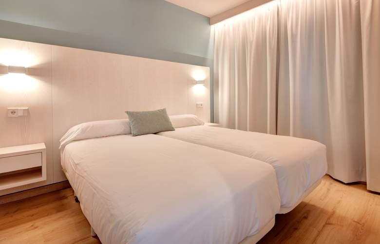 Protur Atalaya - Room - 7