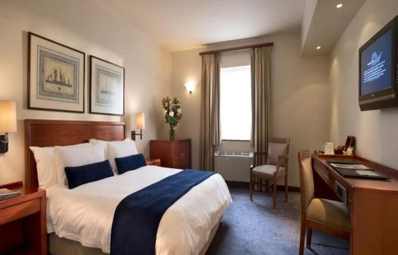 The Portswood - Room - 28