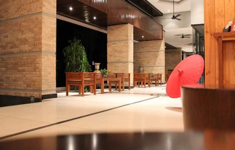 Weekender Resort - General - 17