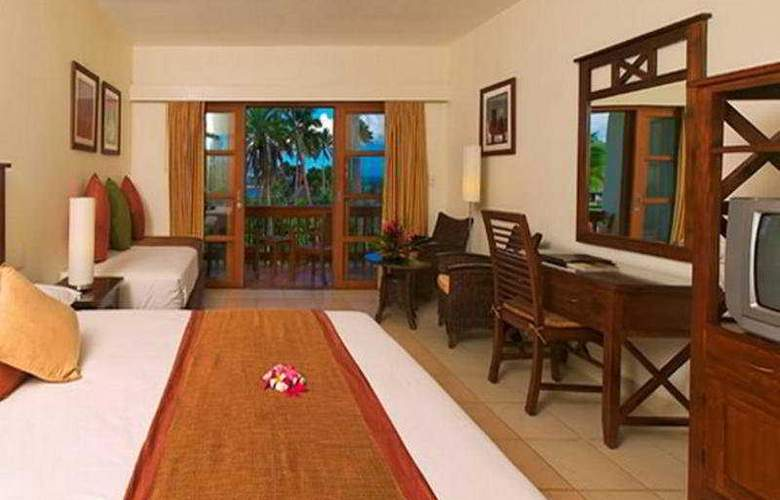 Naviti Resort Fiji - Room - 0