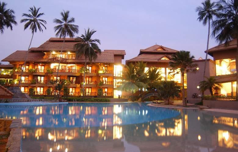 Royal Palm Beach - Hotel - 9