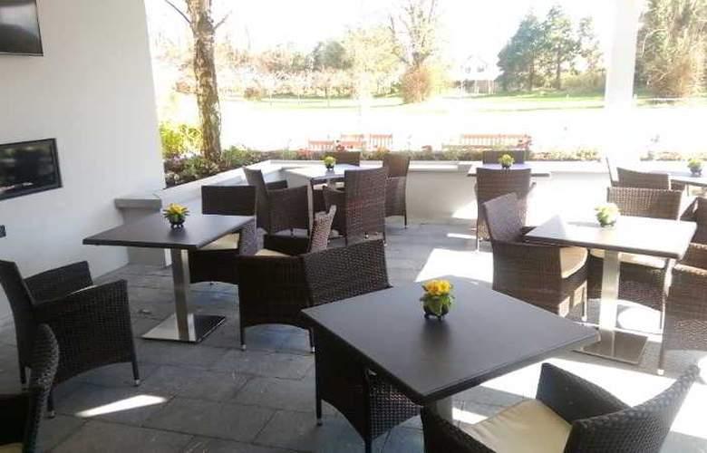 Killarney Park - Terrace - 38