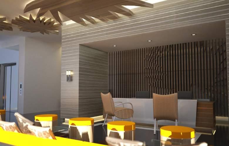 Chaweng Noi Pool Villa - Hotel - 25
