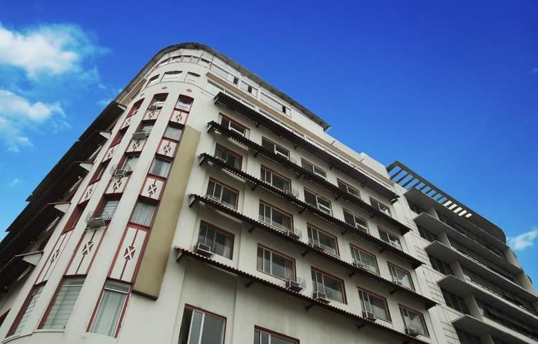 República - Hotel - 0