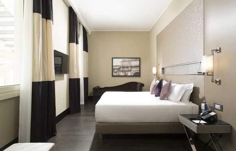 Rome Life - Room - 29