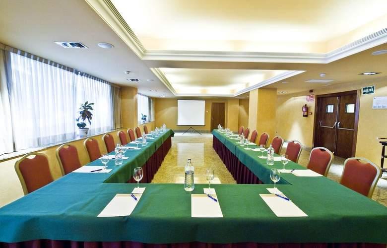 Senator Granada Spa - Conference - 3