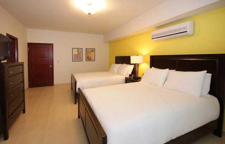 Grand Bay Tower - Room - 0