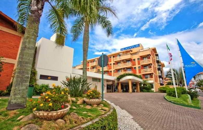 Praiatur - Hotel - 7