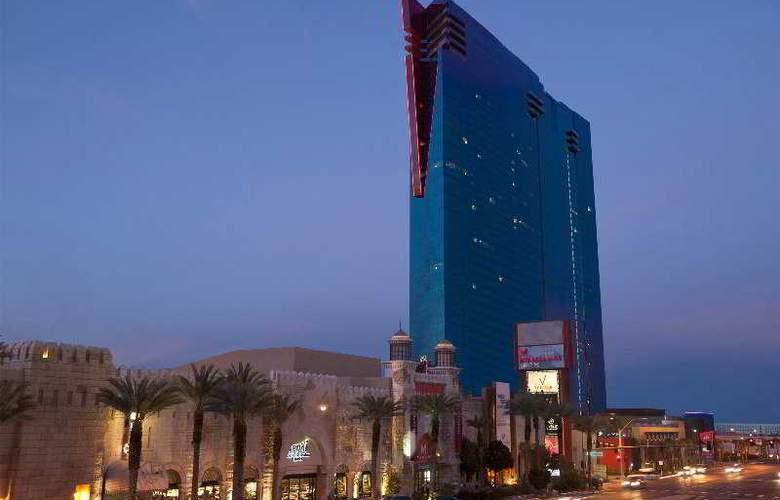 Elara by Hilton Grand Vacations - Center Strip - Hotel - 0