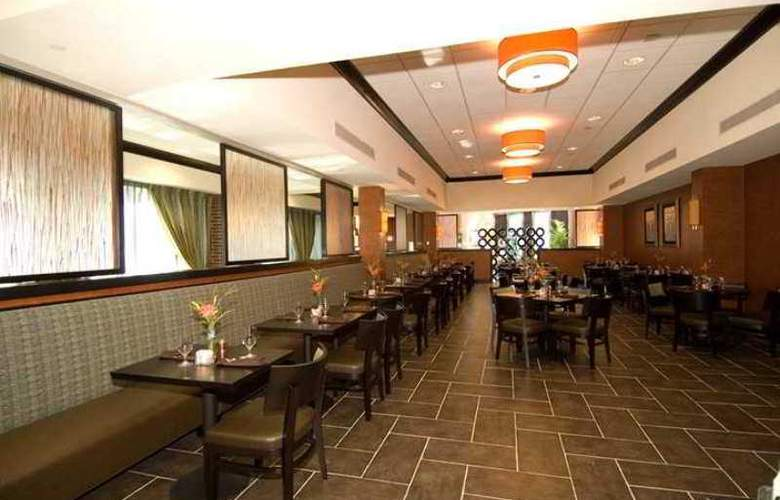 Doubletree Guest Suites Bentonville/Rogers - Hotel - 10