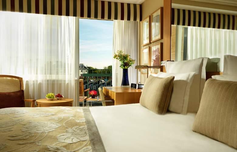 Jumeirah Lowndes - Room - 8