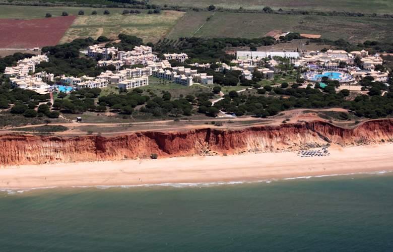 Adriana Beach Club Hotel Resort - General - 1