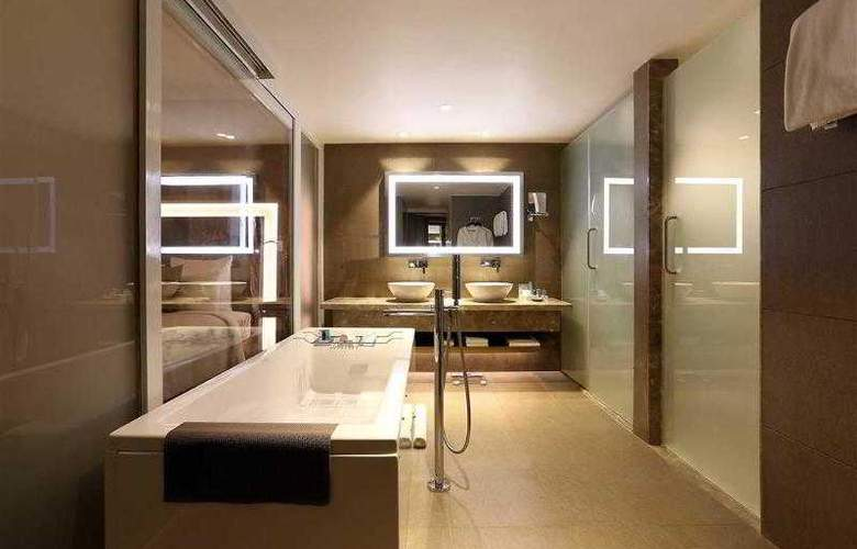 Novotel Bengaluru Techpark - Hotel - 6