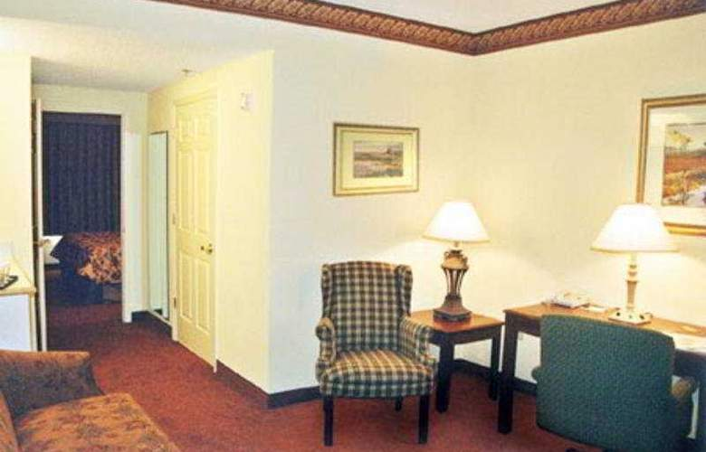 Country Inn & Suite Sanibel Gateway - Room - 1