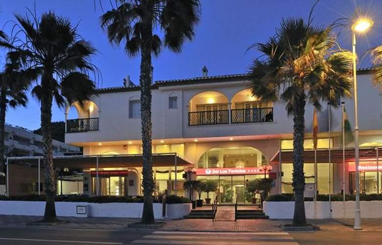 Sol Los Fenicios - Hotel - 0
