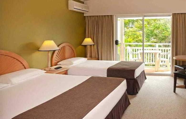 ibis Styles Cairns - Hotel - 6