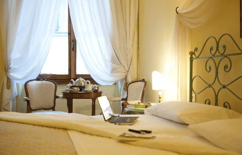 Palazzo Dal Borgo - Room - 7