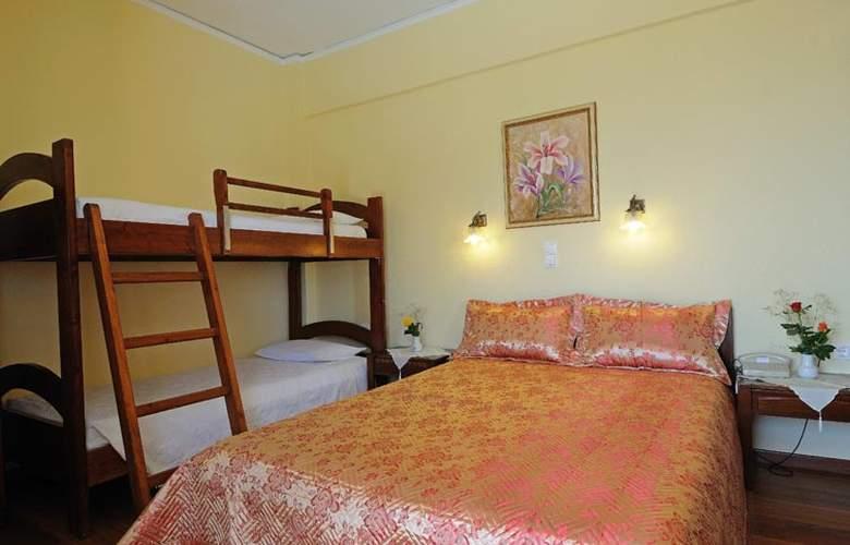 Sunset Corfu - Room - 4