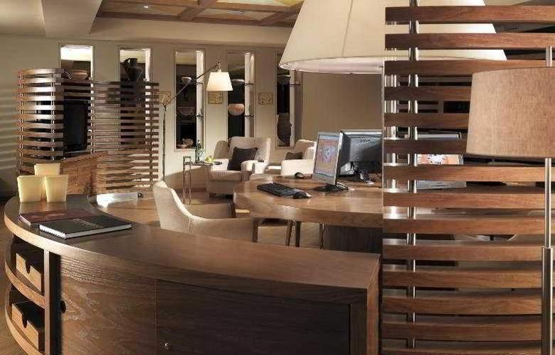 Sheraton La Caleta Resort & Spa - General - 1