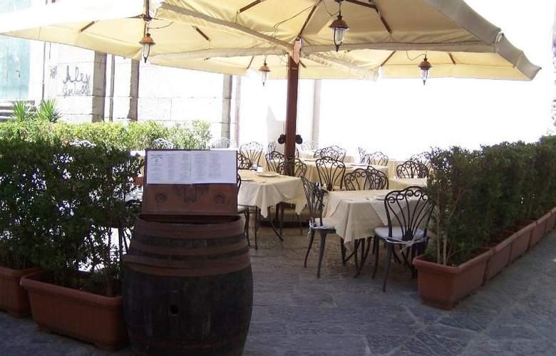 Neapolis - Terrace - 6
